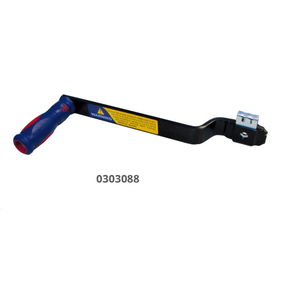 NAVI LIGHT LED RESCUE 360°...