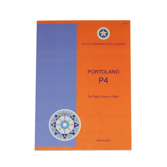PARABORDO Ø MM.200X510 -...