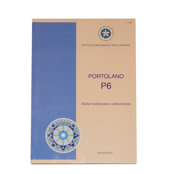 PARABORDO Ø MM.430X910 -...