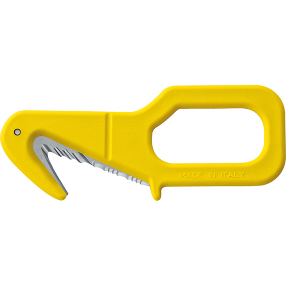 LAVELLO INOX MM.325X265x150...