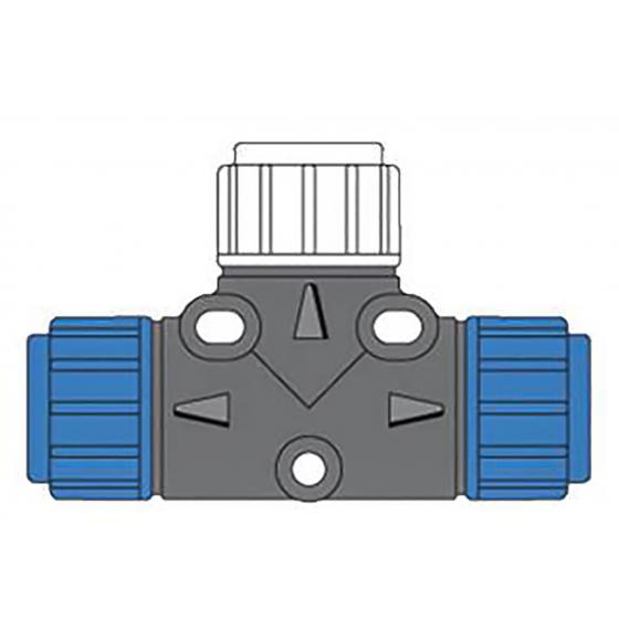 KIT COMPACT 3,5 RC - Numero