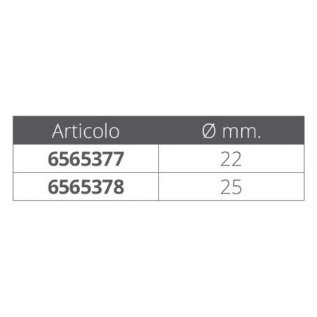 MINI BINOCOLO 8X21 - Numero