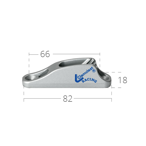 BATTERIA OPTIMA RED 50 Ah -...