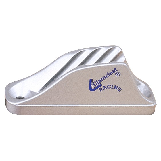 BATTERIA OPTIMA BLUE 55 Ah...