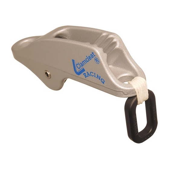 BATTERIA OPTIMA BLUE 75 Ah...