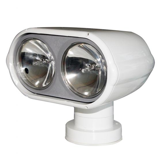 FANALE A LED S34 PRUA - Numero