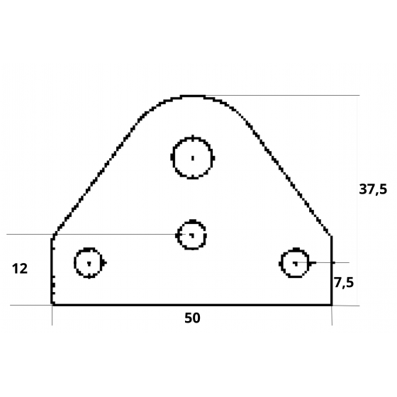 GUANTI MAXIDRY TG.10 - Numero