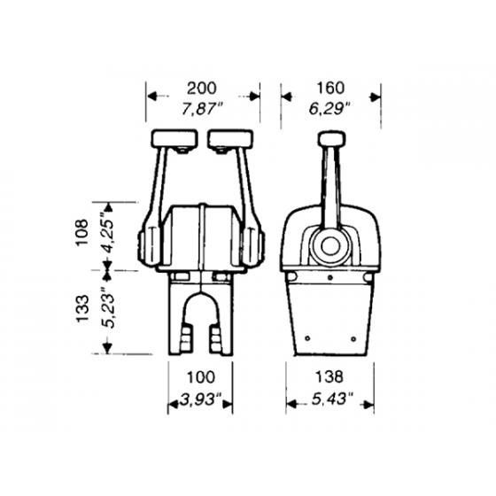 WD-40 ML.250 - Numero