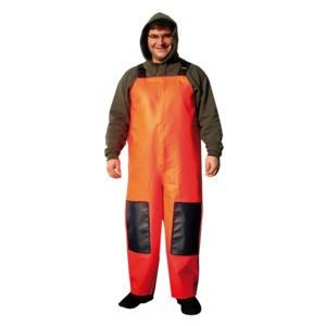 Abbigliamento di Protezione