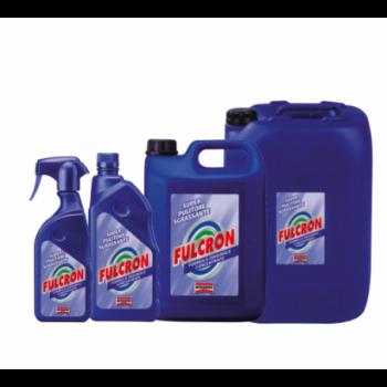 Detergenti per Barca