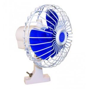 Elettrodomestici, Ventilatori