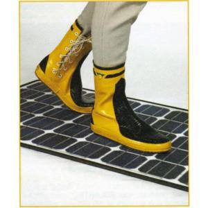 Generatori Eolici e Fotovoltaici