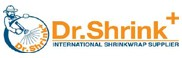 U.K SUMAR MARINE EQUIPMENT CO.,LIMI