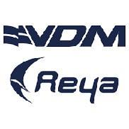 VDM - REYA SAS